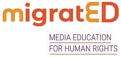 MigratED Award