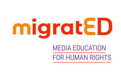 Online il sito del progetto Migrated