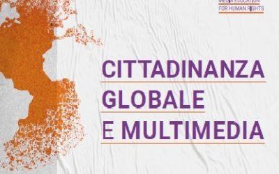 Pubblicate le linee guide del progetto MigratED