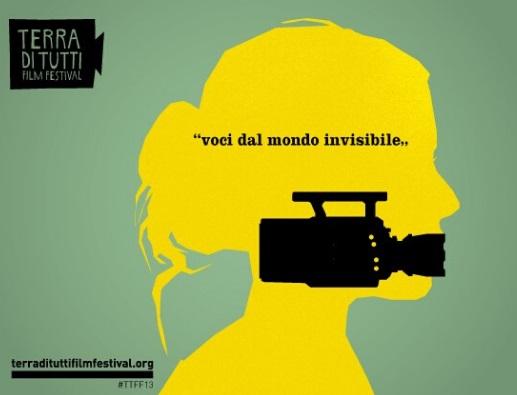 Terra di Tutti festival: TTFF quarantine edition