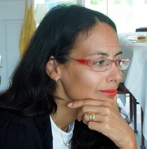 Dott.ssa SABINE ALESSANDRINI