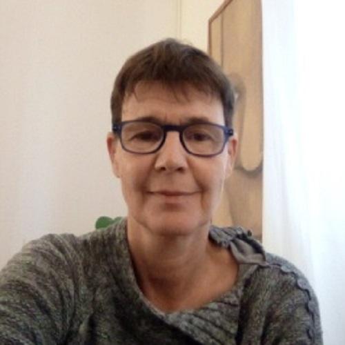 Dott.ssa SABINA WALDMANN
