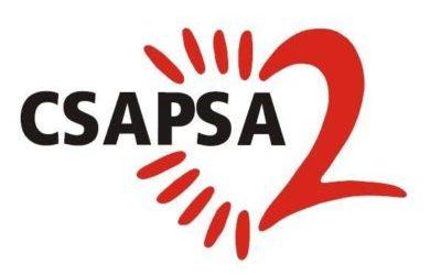 Servizio civile 2021 presso CSAPSA Due